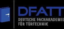dfatt-logo-200