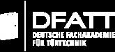 dfatt-logo-weiss-200